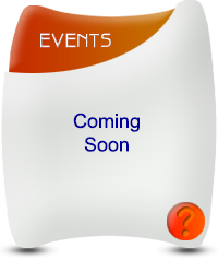 events_temp